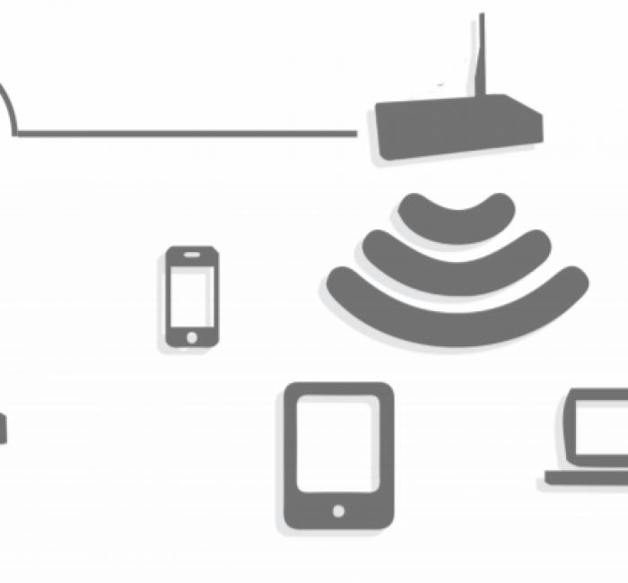 Un-wifi-invité-pour-protéger-votre-réseau-interne