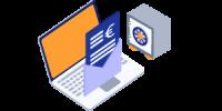 Bulletin de salaire électronique