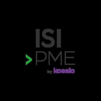 isi pme, solution tout-en-un de gestion des documents en entreprise